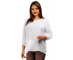 Блуза ЛП23184 Liza-fashion