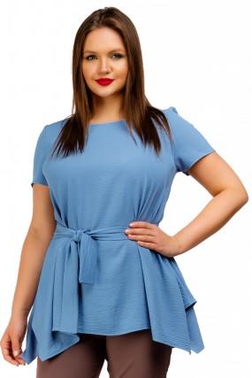 Блуза ЛП23185 Liza-fashion