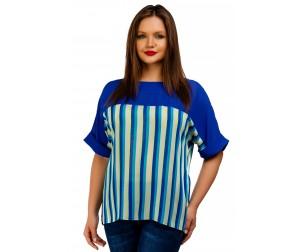 Блуза ЛП23187 Liza-fashion