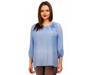 Блуза ЛП23189 Liza-fashion