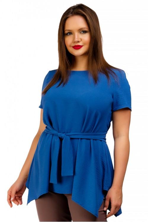 Блуза ЛП23190 Liza-fashion