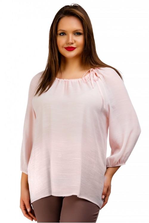 Блуза ЛП23191 Liza-fashion