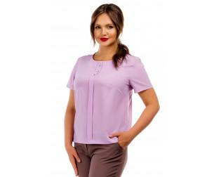 Блуза ЛП23208 Liza-fashion