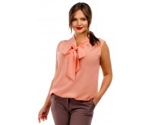 Блуза ЛП23210 Liza-fashion
