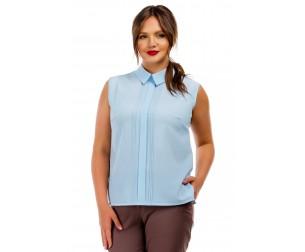 Блуза ЛП23211 Liza-fashion