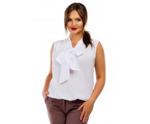 Блуза ЛП23212 Liza-fashion
