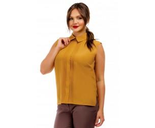 Блуза ЛП23213 Liza-fashion