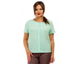 Блуза ЛП23214 Liza-fashion