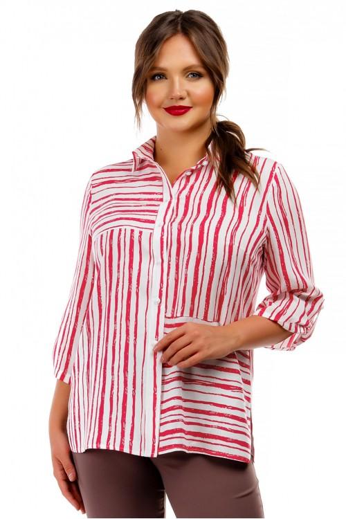 Блуза ЛП23215 Liza-fashion