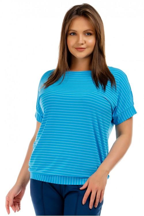 Блуза ЛП23219 Liza-fashion