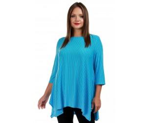 Блуза ЛП23257 Liza-fashion