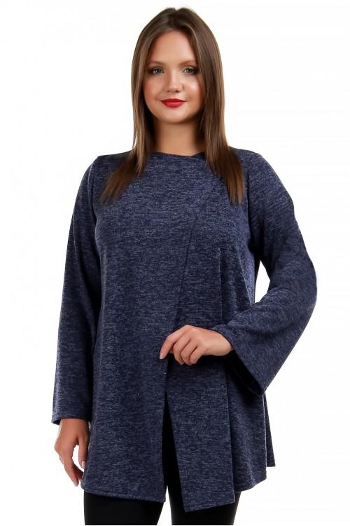 Блуза ЛП23259 Liza-fashion