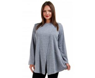 Блуза ЛП23260 Liza-fashion