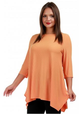 Блуза ЛП23261 Liza-fashion