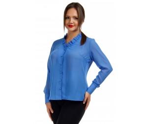 Блуза ЛП23275 Liza-fashion