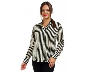 Блуза ЛП23276 Liza-fashion