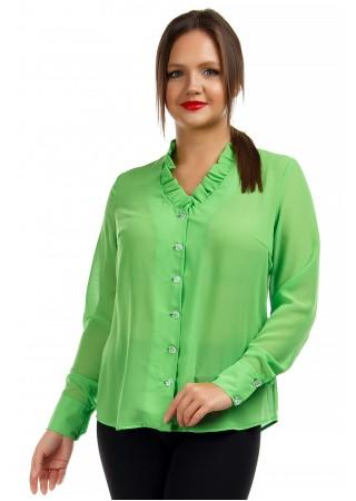 Блуза ЛП23278 Liza-fashion