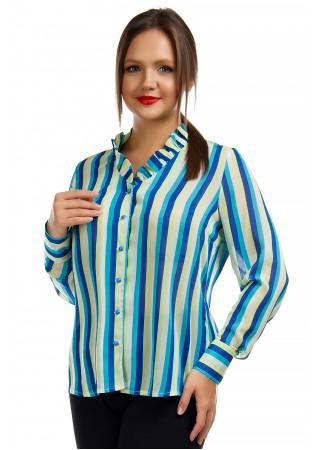 Блуза ЛП23279 Liza-fashion