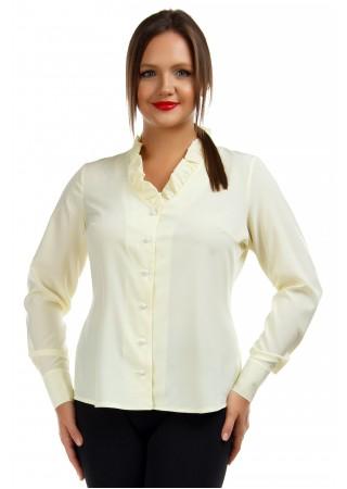Блуза ЛП23280 Liza-fashion