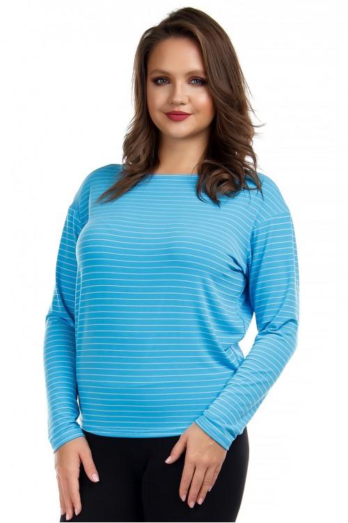 Блуза ЛП23289 Liza-fashion
