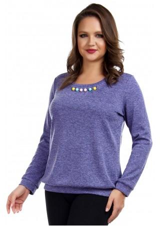 Блуза ЛП23291 Liza-fashion