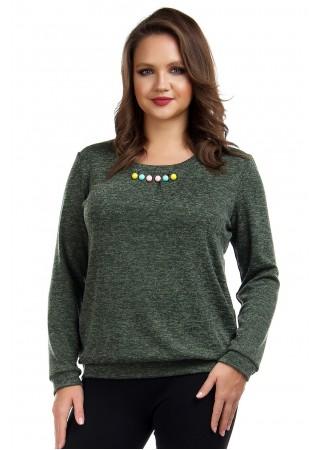Блуза ЛП23293 Liza-fashion