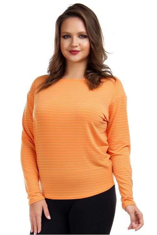 Блуза ЛП23294 Liza-fashion