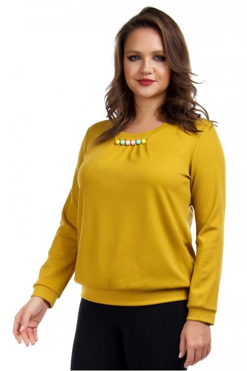 Блуза ЛП23295 Liza-fashion