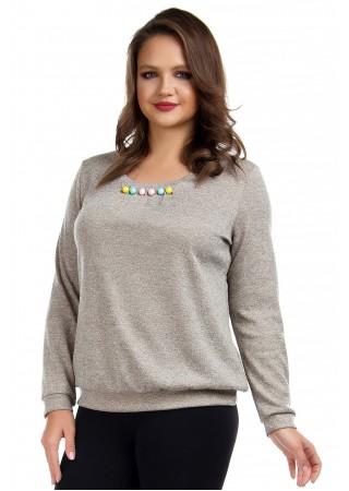 Блуза ЛП23297 Liza-fashion