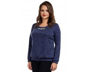 Блуза ЛП23298 Liza-fashion
