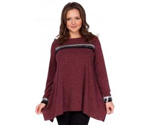 Блуза ЛП23309 Liza-fashion