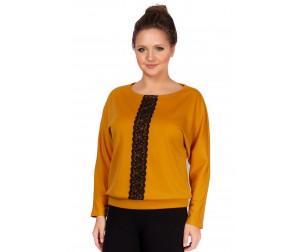 Блуза ЛП23311 Liza-fashion
