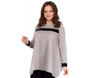 Блуза ЛП23312 Liza-fashion