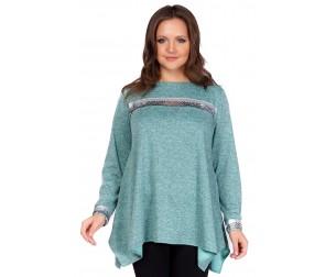 Блуза ЛП23313 Liza-fashion