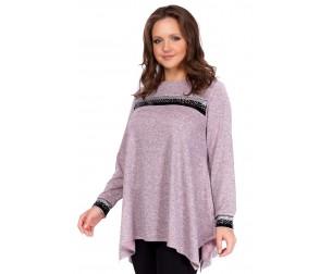 Блуза ЛП23314 Liza-fashion