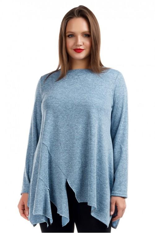 Блуза ЛП23338 Liza-fashion