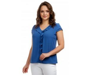 Блуза ЛП23357 Liza-fashion