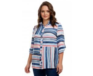 Блуза ЛП23358 Liza-fashion