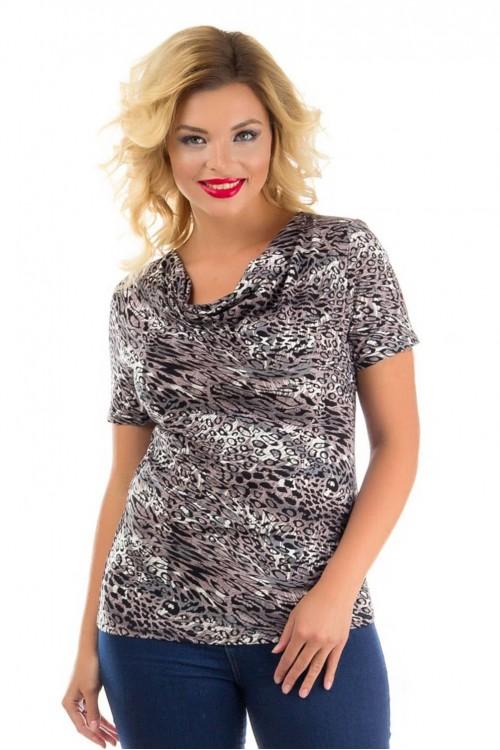 Блуза ЛП33164 Liza-fashion