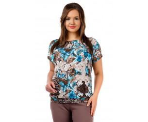 ЛП33214 Liza-fashion