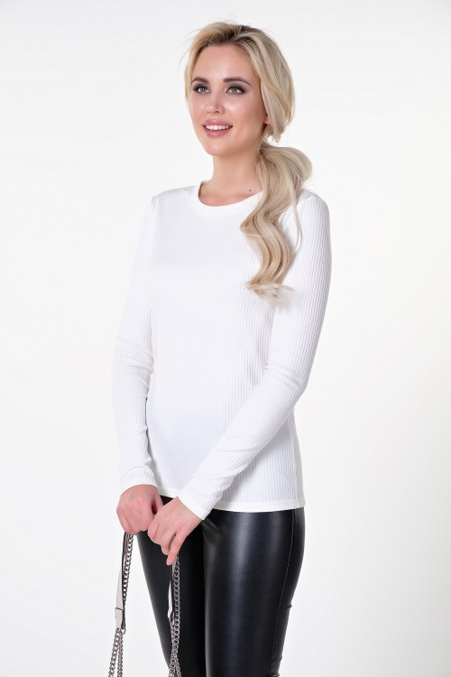Блузка Тая №14 Valentina
