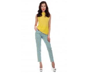 Брюки ЛП22920 Liza-fashion