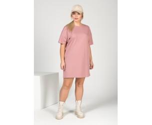 Платье Раяна XL №4 Valentina