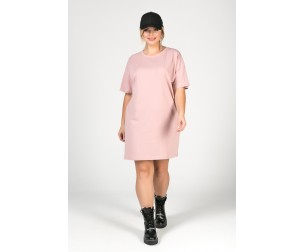 Платье Раяна XL №6 Valentina