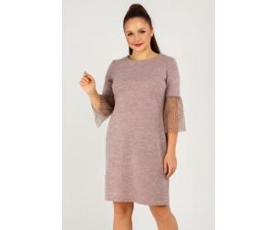 Платье 23594 Liza-fashion