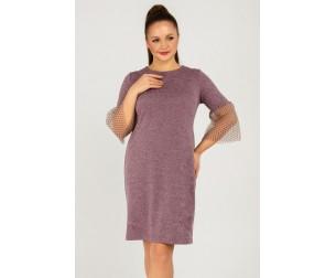 Платье 23598 Liza-fashion