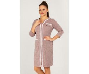 Платье 23600 Liza-fashion