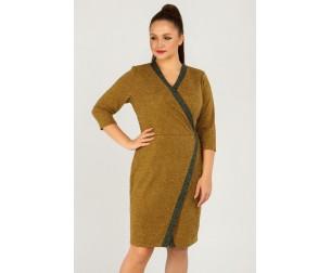 Платье 23601 Liza-fashion
