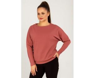 Джемпер 23604 Liza-fashion