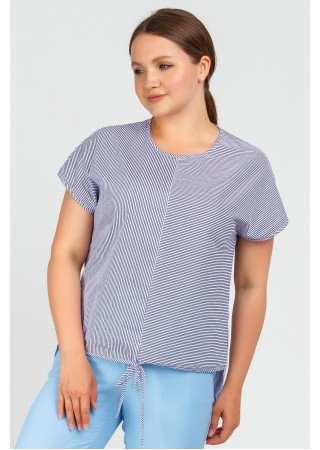 Джемпер 23647 Liza-fashion